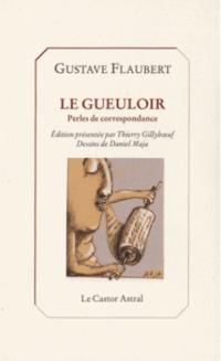 sites de correspondance gratuit La Roche-sur-Yon