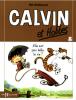 Calvin et Hobbes 08 : Elle est pas belle la vie ? (petit format)