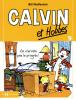 Calvin et Hobbes 09 : On n'arrete pas le progrès  !(petit format)