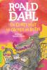 Dahl : Un conte peut en cacher un autre (nouv. éd.)