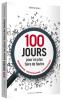 Gaillard : Les 100 jours pour ne plus faire de fautes (nouv. éd.)