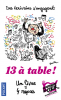 13 à table ! (2019)