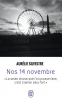 Silvestre : Nos 14 novembre