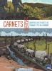 Carnets 14-18 - Quatre histoires de France et d'Allemagne