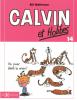 Calvin et Hobbes 14 : Va jouer dans le mixer ! (petit format)