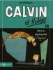 Calvin et Hobbes 18 : Gare au psychopathe à rayures !   (petit format)