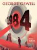 Orwell : 1984 (roman graphique)