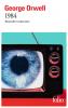 Orwell : 1984 (nouv. traduction)