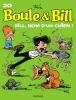 Boule & Bill 20 : Bill, nom d'un chien !
