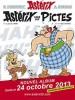 Astérix 35 : Astérix chez les Pictes
