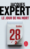 Expert : Le jour de ma mort