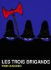 Ungerer : Les trois brigands