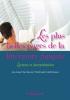 Les 40 plus belles pages de la littérature française. Lectures et interprétations