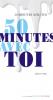 Ytak : 50 minutes avec toi