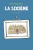 Morgenstern: La Sixième (nouv. éd.)