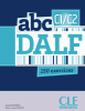 abc DALF C1/C2 150 exercices. CD-MP3 + corrigés inclus