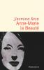 Reza : Anne-Marie la Beauté