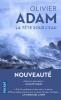 Adam : La tête sous l'eau
