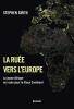 Smith : La ruée vers l'Europe. La jeune Afrique en route vers le vieux continent
