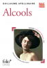 Apollinaire : Alcools BAC 2020