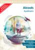 Apollinaire : Alcools (nouveau BAC français)
