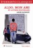 Saumont : Aldo, mon ami et autres nouvelles