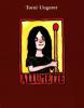 Ungerer : Alumette