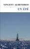 Almendros : Un été (nouv. éd. poche)