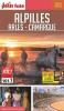 Alpilles Arles Camargue 2018/2019
