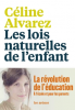 Alvarez : Les lois naturelles de l'enfant
