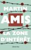 Amis : La zone d'interêt