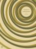 Zamir : Anguille sous roche (premier roman)