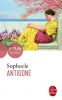 Sophocle : Antigone