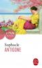 Sophocle : Antigone