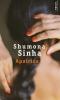 Sinha : Apatride