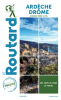 Ardèche Drôme 2021/22 (Auvergne-Rhône-Alpes)