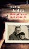 Arditi : Mon père sur les épaules