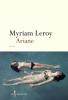 Leroy : Ariane