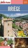 Ariège 2018/2019