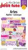 Arles 2013/14 (Alpilles Camargue)