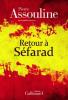 Assouline : Retour à Séfarad
