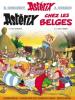 Astérix 24 : Astérix chez les Belges (éditions spéciale limitée)