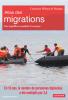 Atlas des migrations. Un équilibre mondial à inventer (5e éd.)