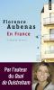 Aubenas : En France. Chroniques