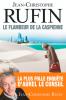 Rufin : Le Flambeur de la Caspienne. Une nouvelle enquête d'Aurel le Consul (3)