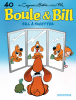 Boule & Bill 40 : Bill à facettes