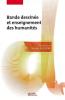 Rouvière : Bande dessinée et enseignement des humanités nouv. éd.)
