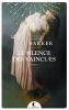 Barker : Le silence des vaincues