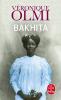 Olmi : Bakhita (roman)