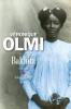 Prix du Roman FNAC 2017 : Olmi : Bakhita (roman)